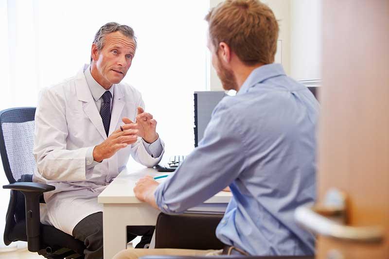 медицинский центр саквояж здоровья